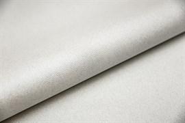 KM5506 Обои виниловые Палаццо, фон-1, белый