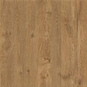 Oak Reserve Pure LASTRA 20mm / Оак Резерв Пьюр Ластра 20мм 60x60 SPS 610010001142