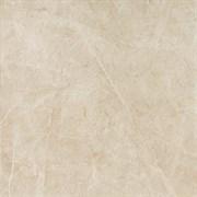 S.S. Ivory Wax 60x60 / С.С. Айвори 60 Вакс Рет. 610015000304