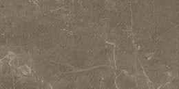 S.S. Grey Wax 30X60 / С.С. Грей 30х60 Вакс Рет. 610015000315