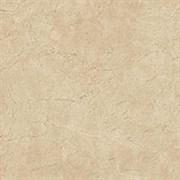 S.S. Cream Wax 45x45 / С.С. Крим 45 Вакс Рет. 610015000317