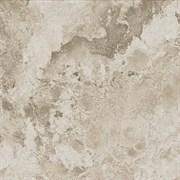 S.S. Pearl Wax 45x45 / С.С. Перл 45 Вакс Рет. 610015000318