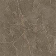 S.S. Grey Wax 45x45 / С.С. Грей 45 Вакс Рет. 610015000319