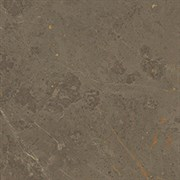 S.S. Grey Bottone Wax 7,2x7,2 / С.С. Грей Вставка Вакс 7,2х7,2 610090001459