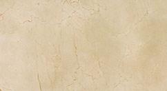 S.S. Cream / С.С. Крим 30,5x56 600010001968