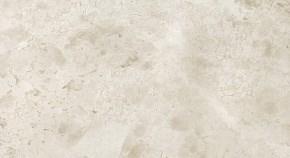 S.S. Light Pearl / С.С. Лайт Перл 30,5x56 600010001969