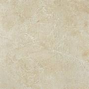 Force Ivory Lap 60/Форс Айвори 60 Лаппато Рет. 60x60 610015000381
