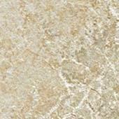 Force Ivory Bottone Lap/Форс Айвори Вставка Лаппато 7,2x7,2 610090001626