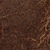 Force Fancy Bottone Lap/Форс Фенси Вставка Лаппато 7,2x7,2 610090001629