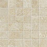 Force Ivory Mosaic Lap/Форс Айвори Мозаика Лаппато 30x30 610110000357