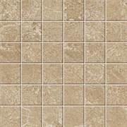 Force Beige Mosaic Lap/Форс Беж Мозаика Лаппато 30x30 610110000358