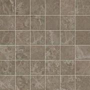 Force Grey Mosaic Lap/Форс Грей Мозаика Лаппато 30x30 610110000359