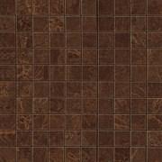 Force Fancy Mosaic/Форс Фенси Мозаика 30,5x30,5 600110000860