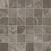 Allure Grey Beauty Mosaic Lap/Аллюр Грей Бьюти Мозайка Шлиф 30x30 610110000459