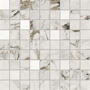 Allure Capraia Mosaic/Аллюр Капрайя Мозаика 31,5x31,5 600110000912