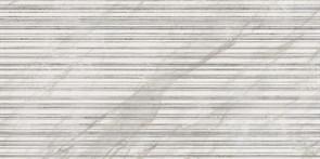 Allure Gioia Direction 40x80/Аллюр Джойя Дирекшн 40x80 600080000394