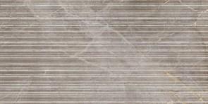 Allure Grey Beauty Direction 40x80/Аллюр Грей Бьюти Дирекшн 40x80 600080000396