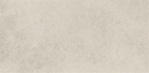 Drift White 60x120 Ret/Дрифт Вайт 60x120 Рет 610010001443