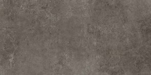 Drift Grey 60x120 Ret/Дрифт Грей 60x120 Рет 610010001445