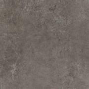 Drift Grey 60 Ret/Дрифт Грей 60 Рет 60x60 610010001449