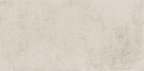 Drift White 80x160 Ret/Дрифт Вайт 80x160 Рет 610010001662