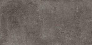 Drift Grey 80x160 Ret/Дрифт Грей 80x160 Рет 610010001664