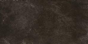 Drift Dark 80x160 Ret/Дрифт Дарк 80x160 Рет 610010001665