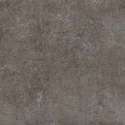 Drift Grey 80 Ret/Дрифт Грей 80 Рет 80x80 610010001668