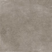 Drift Light Grey 80 Ret/Дрифт Лайт Грей 80 Рет 80x80 610010001667
