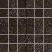 Drift Dark Mosaico/Дрифт Дарк Мозаика 30x30 610110000464