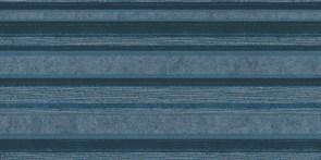 Drift Stripe/Дрифт Страйп 40x80 600080000390