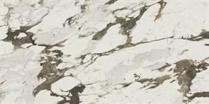 Allure Capraia 60x120/Аллюр Капрайя 60x120 610010001850