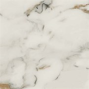 Allure Capraia Bottone/Аллюр Капрайя Вставка 7,2x7,2 610090002162