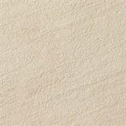 Cliff Bianco 60 LASTRA 20mm / Клиф Бьянко 60 Ластра 20мм 610010000850
