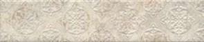 OS\A125\26000 Декор Брюссель 6 матовый 6x28,5х10