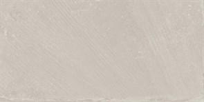 19068 Пьяцца серый светлый матовый 20x9,9x6,9