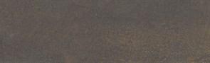 9046 Шеннон коричневый темный матовый 8,5x28,5x8,5