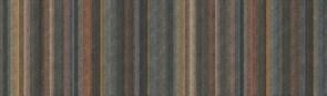 OS\A115\9016 Декор Шеннон 5 матовый 8,5x28,5x8,5