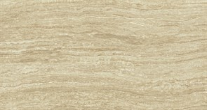610010002124 Epos Sand RETT 80x160/ЭПОС СЭНД РЕТ 80x160