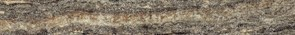 610090002335 Epos Grey Listello 7,2x60 Lap/ЭПОС ГРЭЙ БОРДЮР 7,2Х60 ЛАП