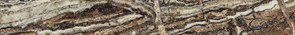 610090002336 Epos Jurassic Listello 7,2x60 Lap/ЭПОС ДЖУРАССИК БОРДЮР 7,2Х60 ЛАП