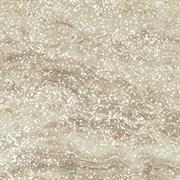 610090002326 Epos Ivory Bottone Lap/ЭПОС АЙВОРИ ВСТАВКА ЛАП 7,2x7,2