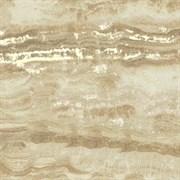 610090002324 Epos Sand Bottone /ЭПОС СЭНД ВСТАВКА 7,2x7,2
