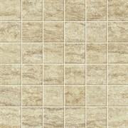 610110000806 Epos Sand Mosaic Lap/ЭПОС СЭНД МОЗАИКА ЛАП 30x30