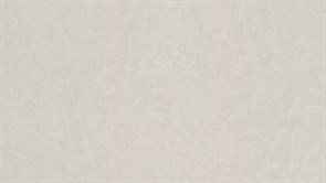 KM5208 Обои виниловые Арабески бежевый, база 1,06х10 (1, Т B)