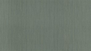 KM5011 Обои виниловые Бамбук серый, база 1,06х10 (1, Т B)