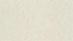 KM5207 Обои виниловые Арабески бежевый светлый, база 1,06х10  (1, Т C)