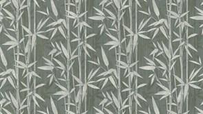 KM5005 Обои виниловые Бамбук серый, мотив 1,06х10 (1, Т B)