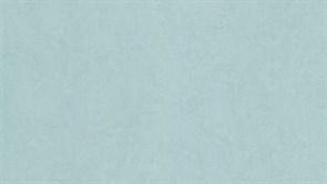 KM5210 Обои виниловые Арабески бирюзовый, база 1,06х10 (1, T,B)