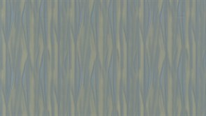 KM5112 Обои виниловые Геометрия синий-золото, база 1,06х10 (1, Т A)